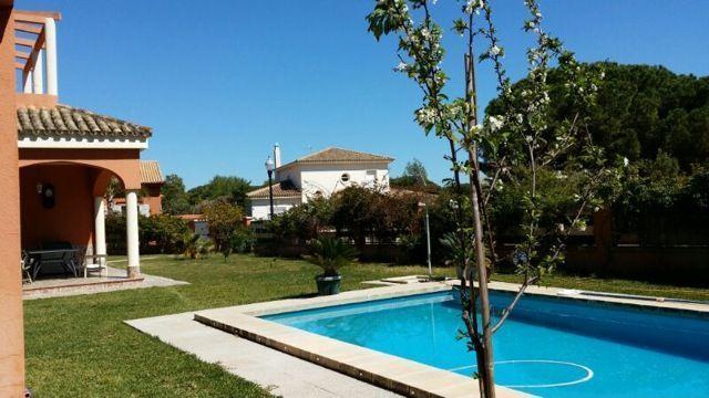 3-piscina
