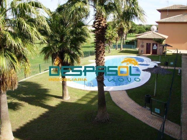 Apartamento Costa Galea