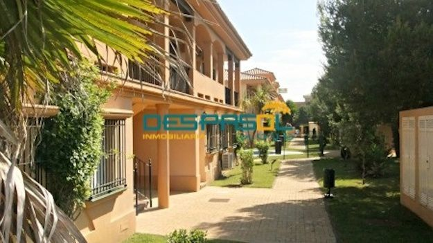 Apartamento Altamar