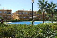 Costa Gadir