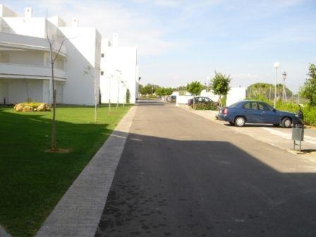 Apartamento Retama Golf 71