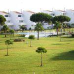 Apartamento Retama 66
