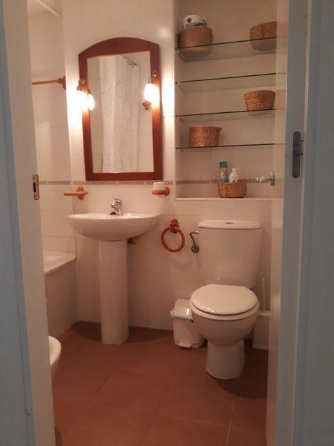 baño1.1
