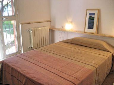 dormitorio padres