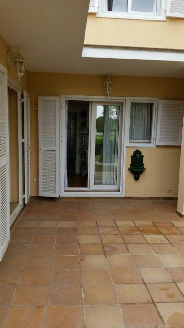terraza salida cocina